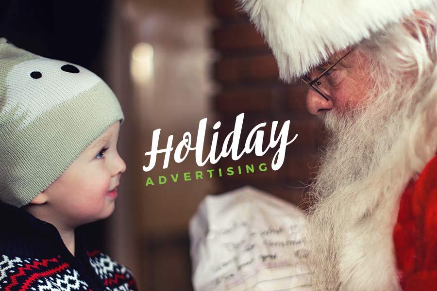 Blog-holiday-header