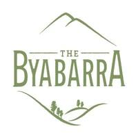 The-Byabarra-logo-GREEN