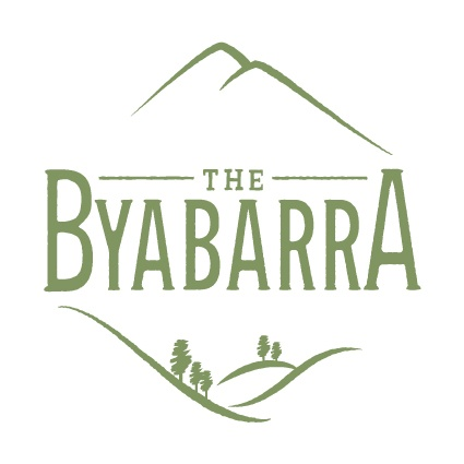 The-Byabarra-logo-GREEN