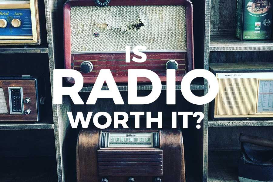 blog-image-Radio-1