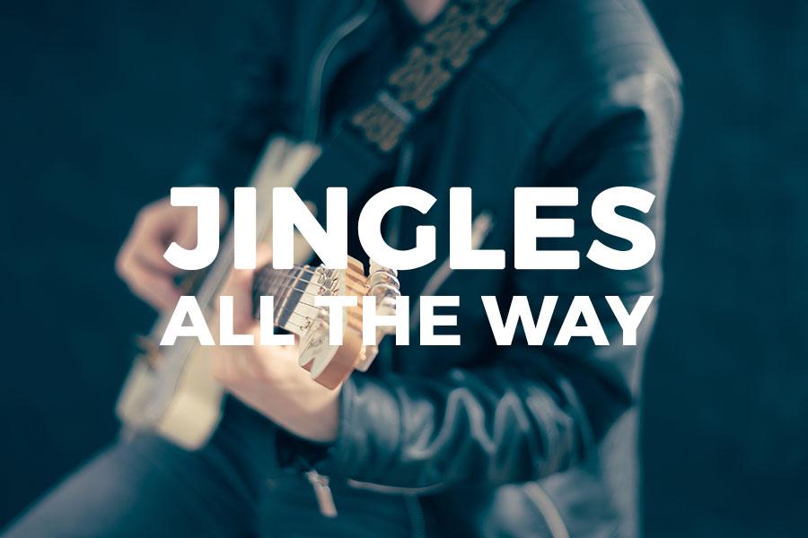 blog-image-jingles