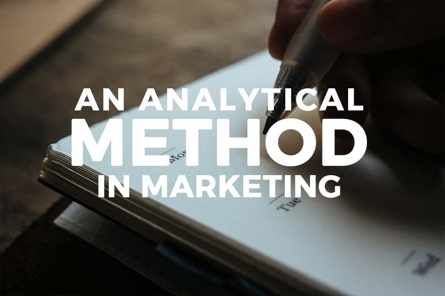 blog-image-marketing-plan-1