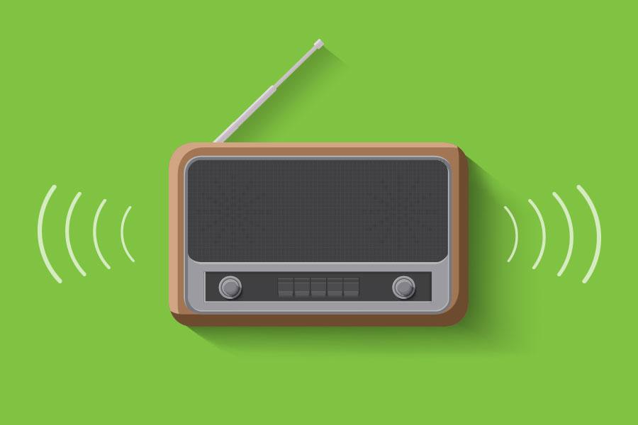 blog-radio-3