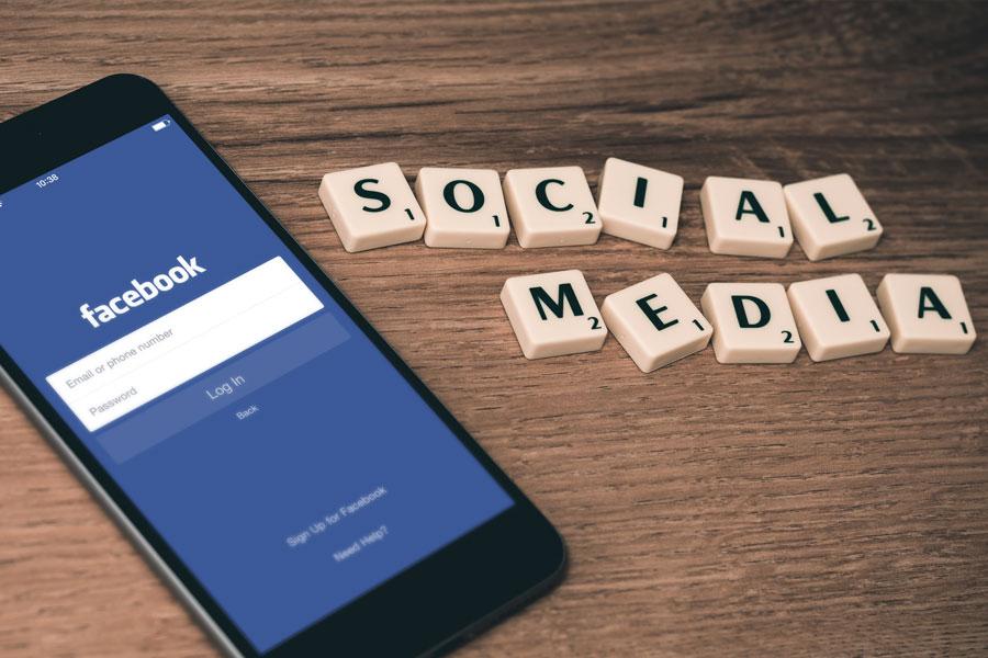 blog-social-media