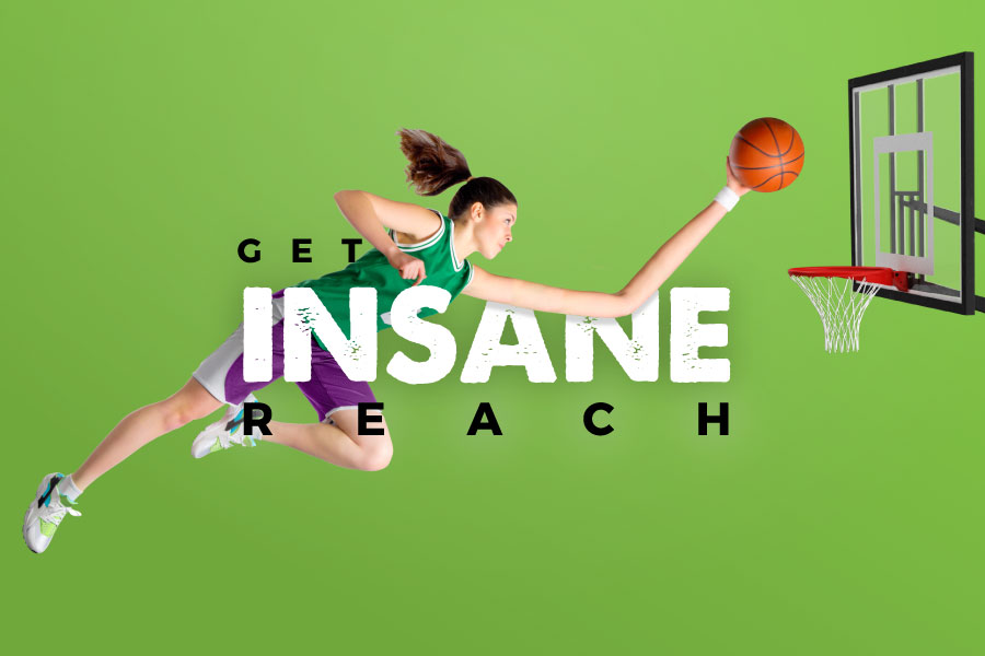 insane-reach-blog2