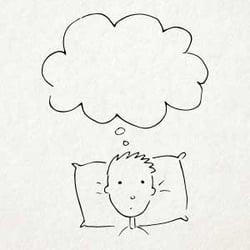 lie-in-bed