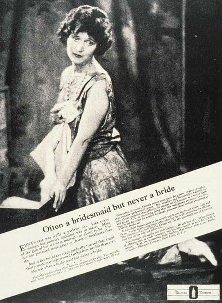 listerine-vintage-ad-xsm