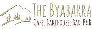 the-byabarra-old-logo