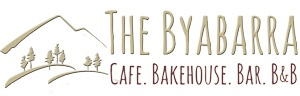 the-byabarra-old-logo