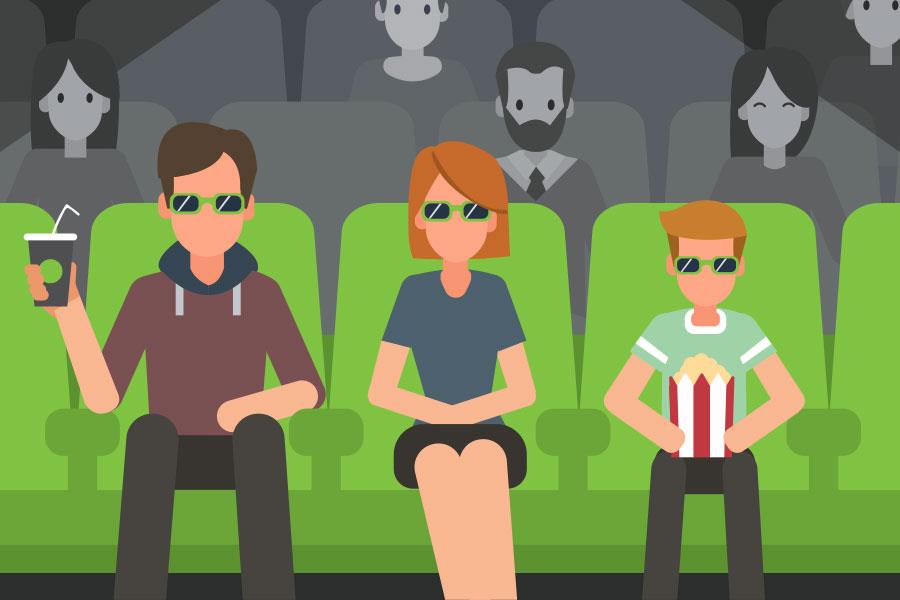 why-choose-cinema