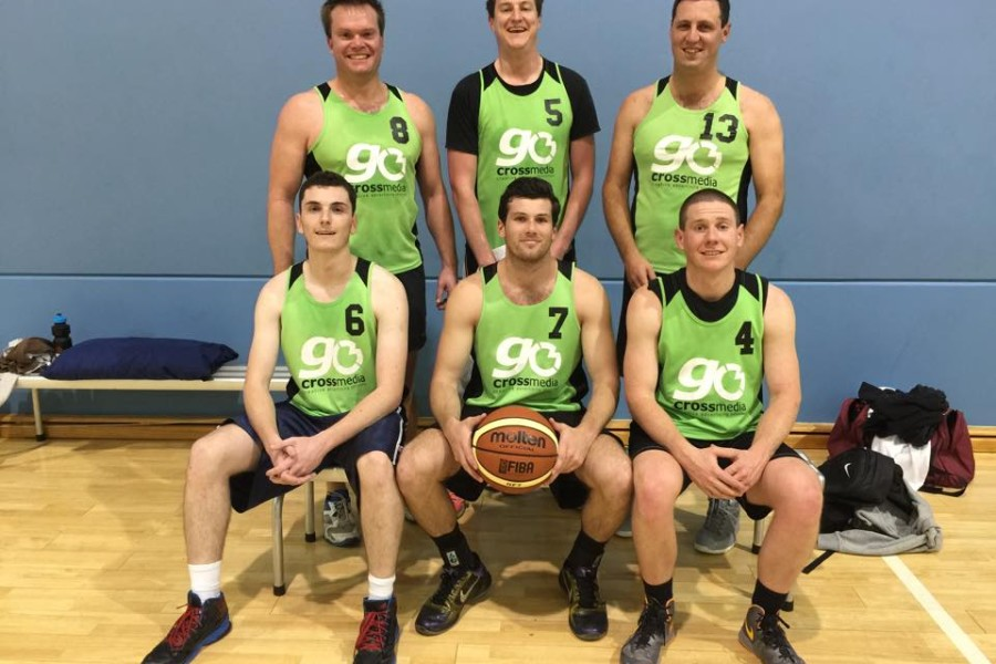 xtamworth_basketball-900x600.jpg.pagespeed.ic.hHWtgo3CmR